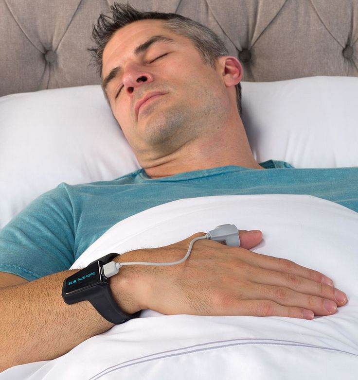 the-snore-reducing-oxygen-level-monitor