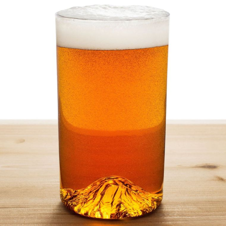 the-washington-pint-glass