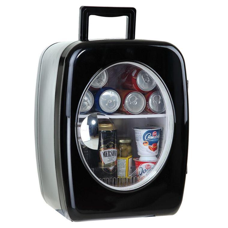 thermoelectric-cooler-110v12v-car-cooler-warmer