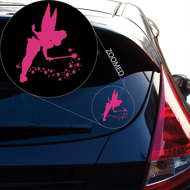 tinkerbell-decal-sticker