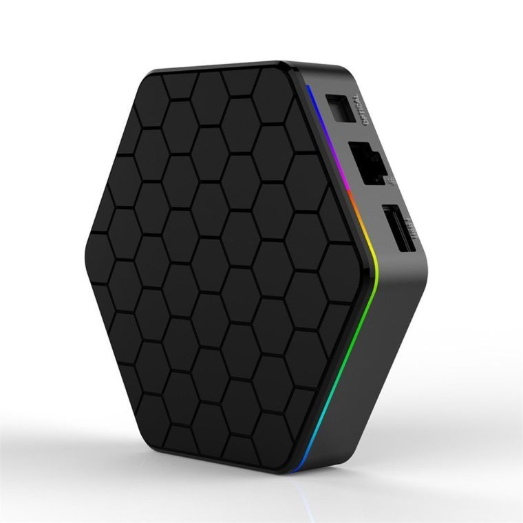 top-tv-box-android-6-0-2g16g-s912-octa-core-chipset-4k-hd-dual-band-wifi