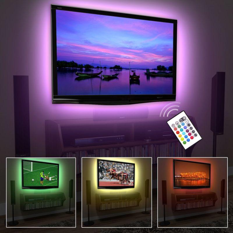 usb-led-rgb-strip-lights-tv-backlight-kit