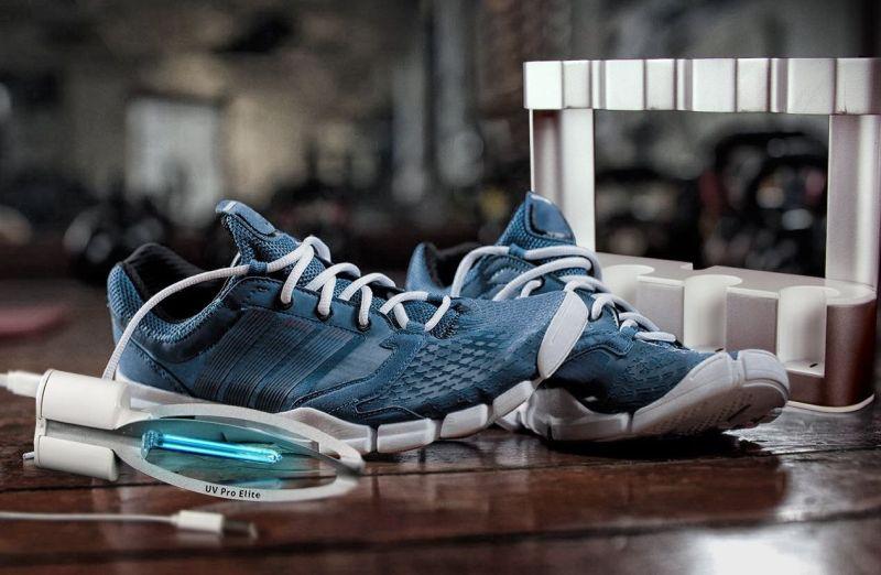 uv-pro-elite-shoe-sanitizer-set