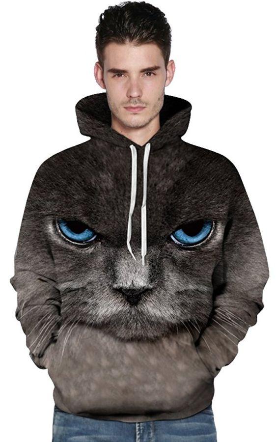 unisex-3d-printed-drawstring-hoodie-pullover-sweatshirt
