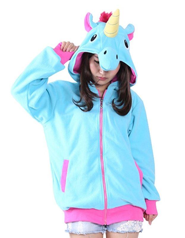 unisex-cartoon-hoodies-animal-costume-sweater-jacket