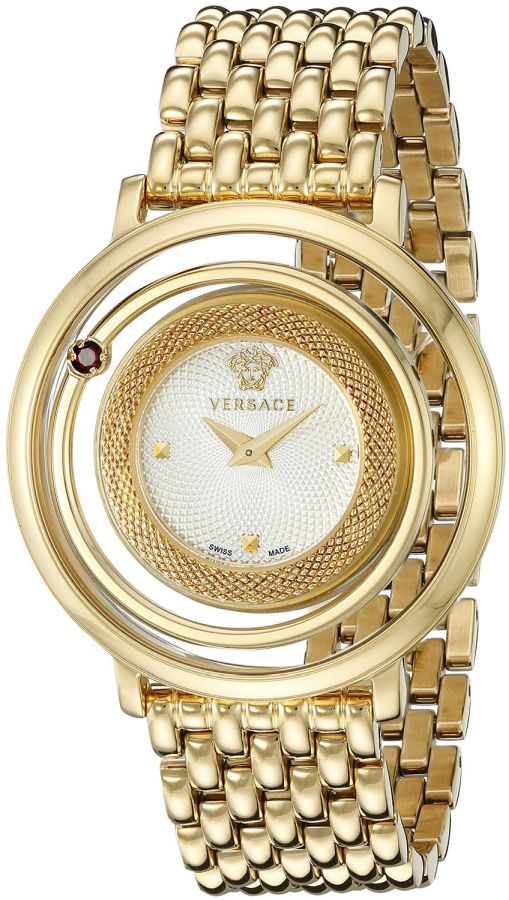 versace-womens-watch