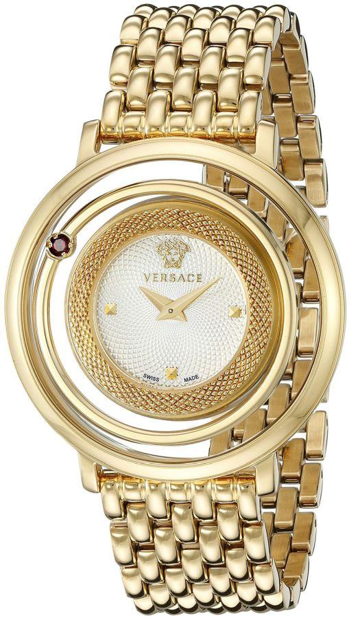 versace-womens-watch
