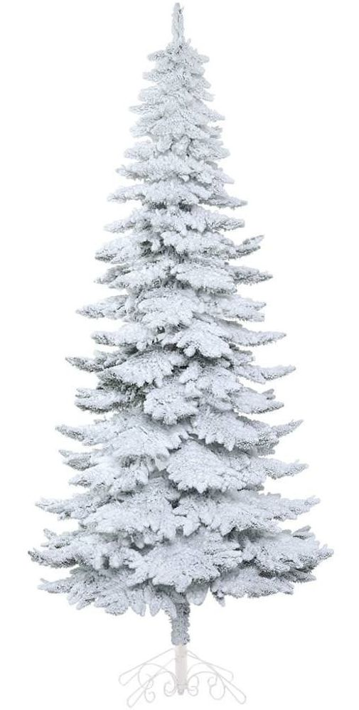 vickerman-snowy-alpine-tree-christmas-tree