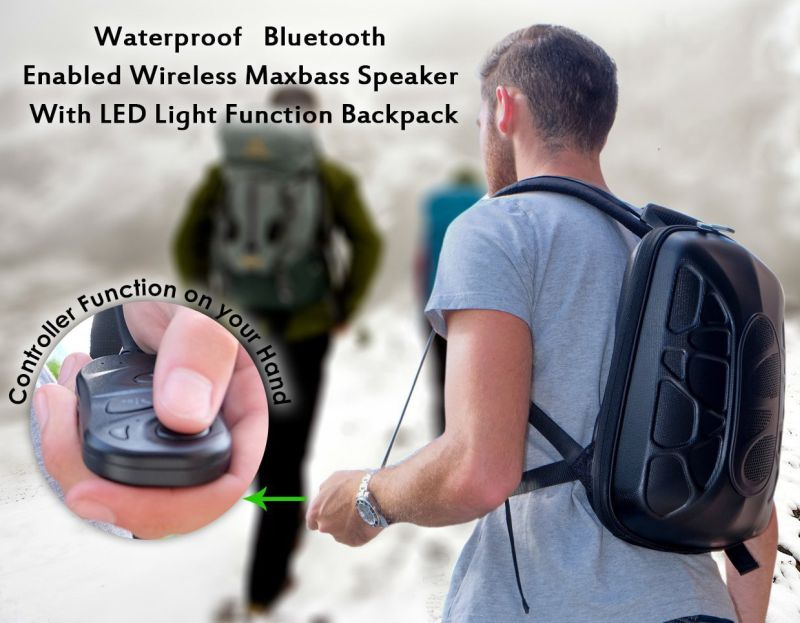 waterproof-lightweight-bluetooth-enabled-wireless-maxbass-speaker-led-light-backpack