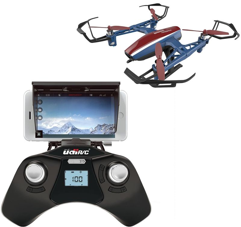 wifi-fpv-drone-w-altitude-hold-wide-angle-hd-camera-and-live-video-remote-control
