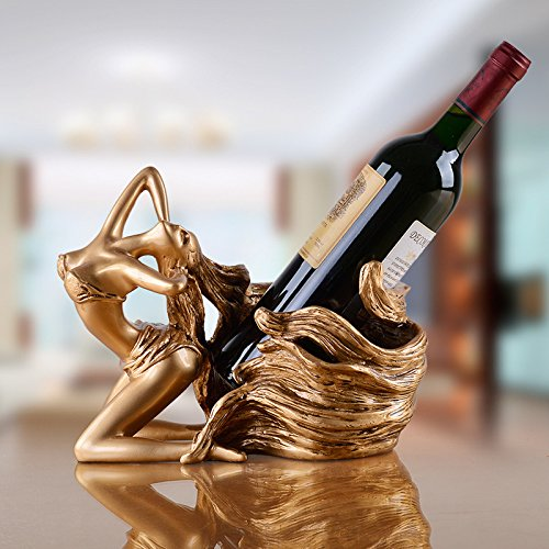 wine-rack-european-style