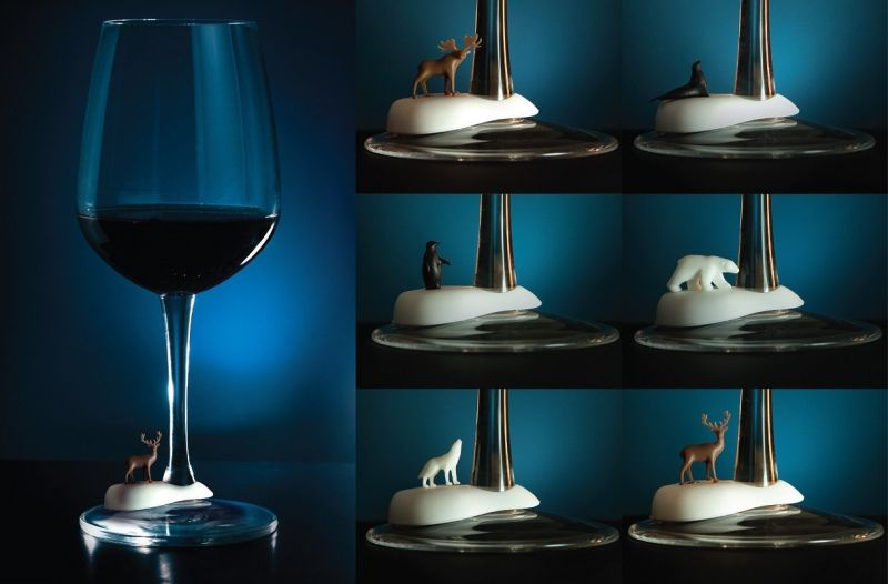 wine-stem-charms-cool-wine-animal