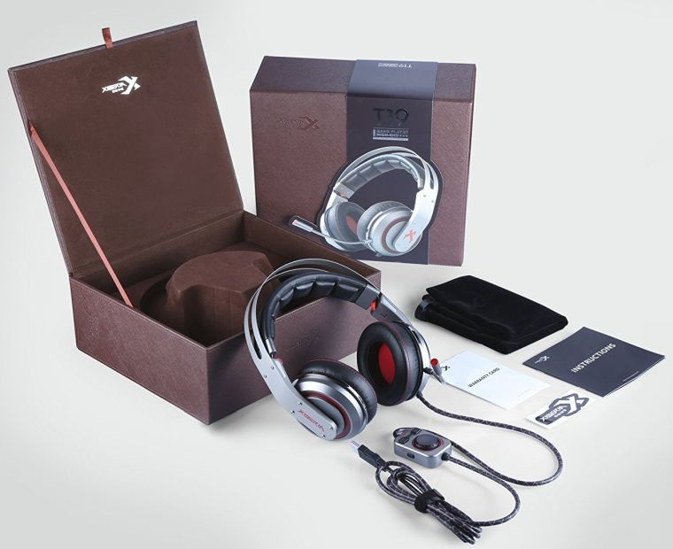 xiberia-t19-gaming-headset-7-1-virtual-surround-sound-over-ear-headphones-with-detachable-microphone