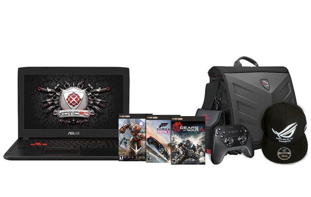 xotic-asus-gl502vm-db71-15-6-fhd-g-sync-gaming-laptop