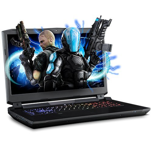 xotic-sager-np9172-s-clevo-p775dm3-17-3-4k-qfhd-desktop-performance-gaming-laptop