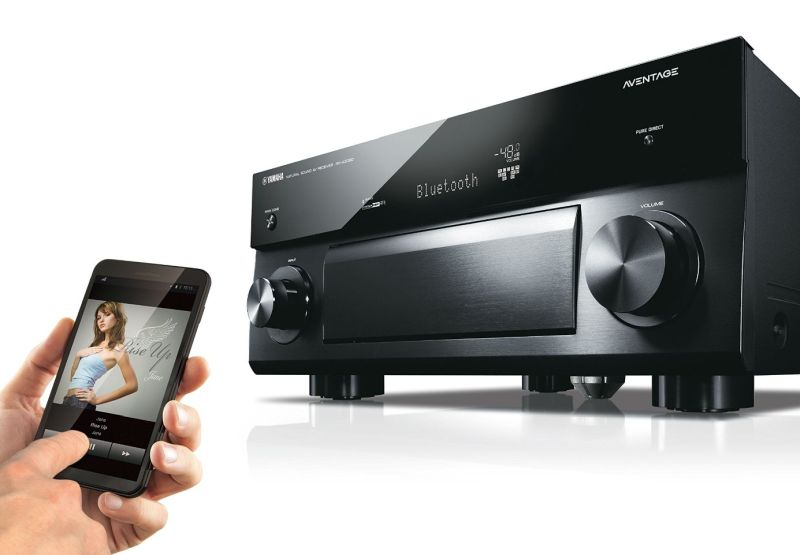 yamaha-rx-a3060bl-11-2-channel-network-av-receiver