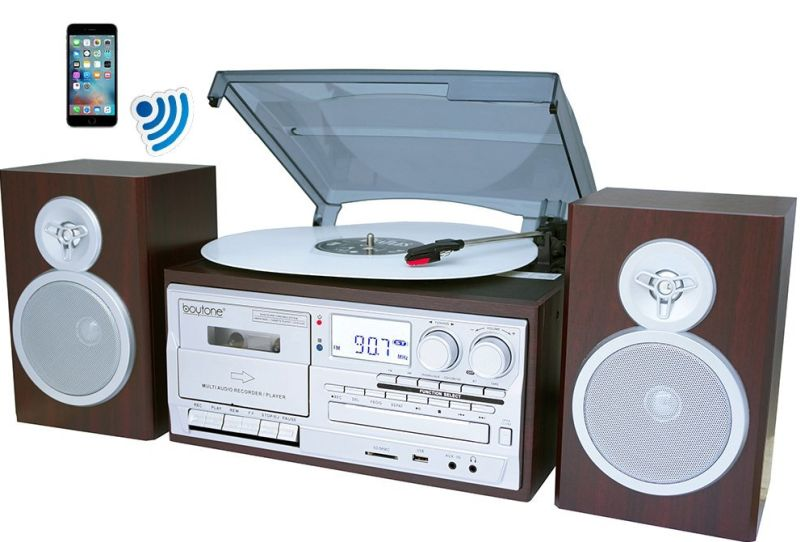bluetooth-classic-style-record-player-turntable-with-amfm-radio