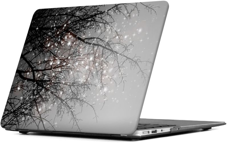 icasso-macbook-air-13-inch-case