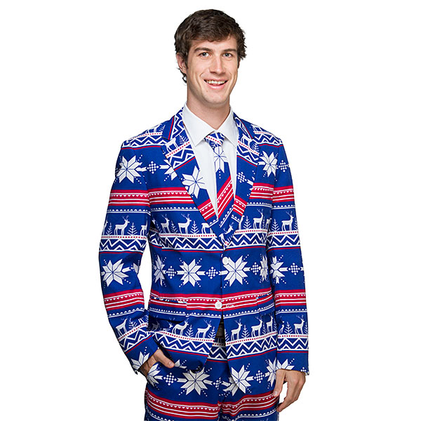 inrr_opposuits_party_suit