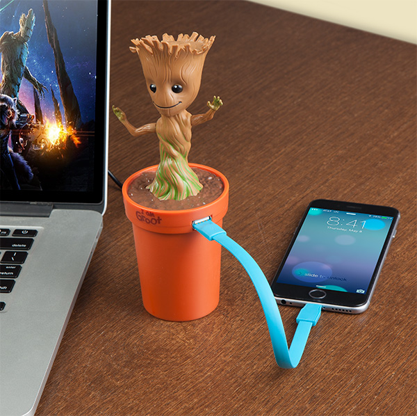 jjpm_marvel_groot_usb_car_charger_desk