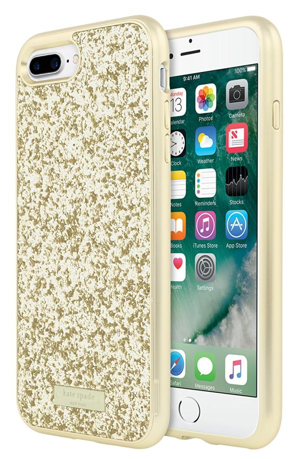 kate-spade-new-york-glitter-case-for-iphone-7-plus