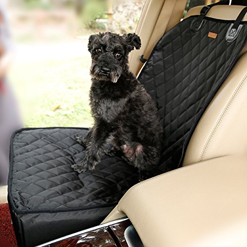 waterproof-dog-bag-pet-car