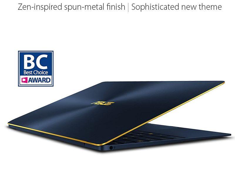 asus-zenbook-3-ux390ua-12-5-ultraportable-laptop