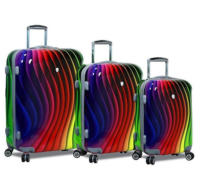 abstract-spectrum-stamp-polycarbonate-hardside-spinners-with-lock-luggage-set