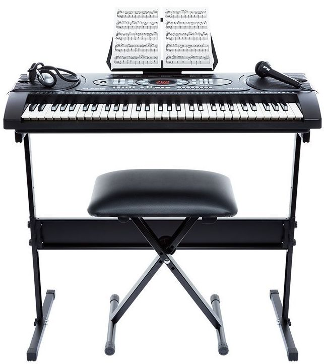 alesis-melody-61-beginner-bundle