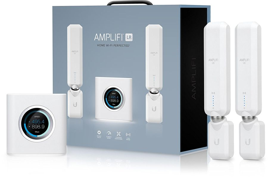amplifi-lr-long-range-home-wi-fi-system