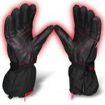 antizer-warm-heated-gloves