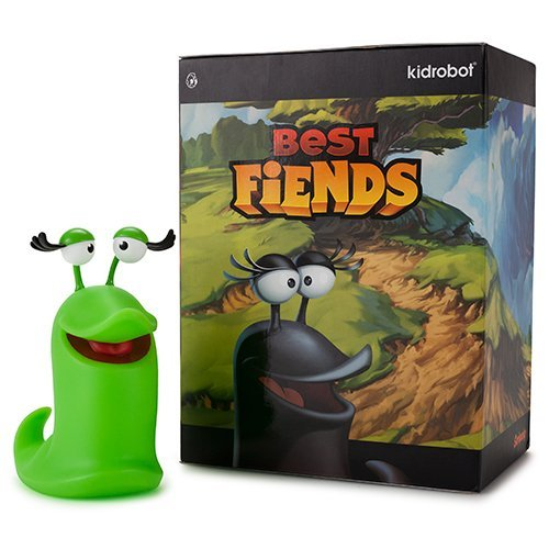 best-fiends-lola-limited-edition-glow-in-the-dark-slug-toy-figure