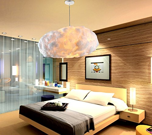 blue-sky-project-the-cloud-lamp-chandelier