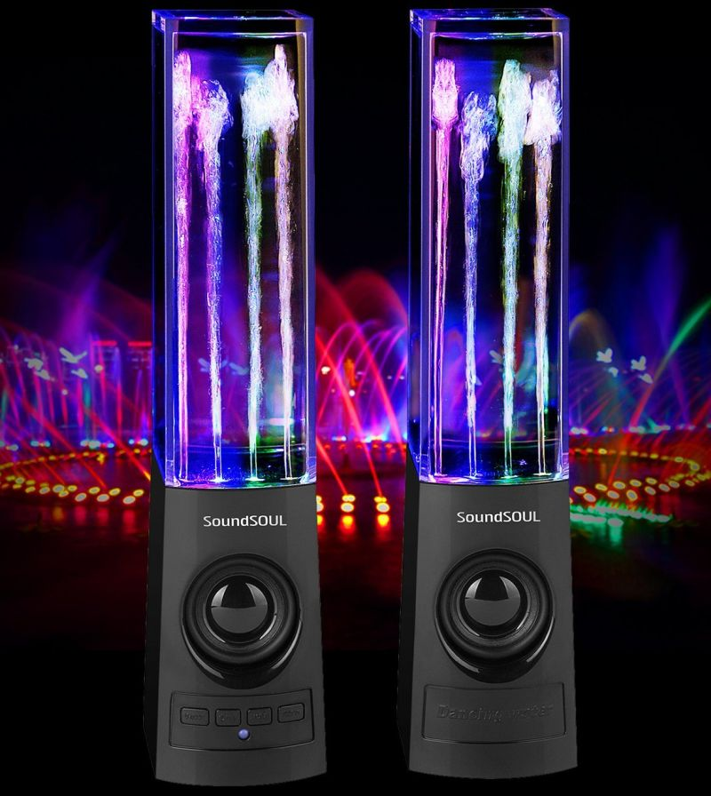 bluetooth-dancing-water-speakers-led-speakers-wireless-water-fountain-speakers
