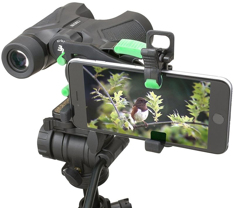carson-hookupz-2-0-universal-smartphone-optics-digiscoping-adapter