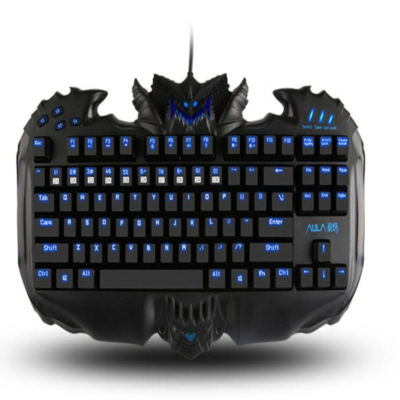 clikwing-rainbow-backlit-wired-gaming-keyboard-motospeed-inflictor-mechanical-switches-backlit-rgb-ergonomics-led-light