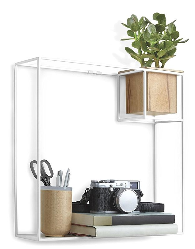 cubist-floating-wall-shelf