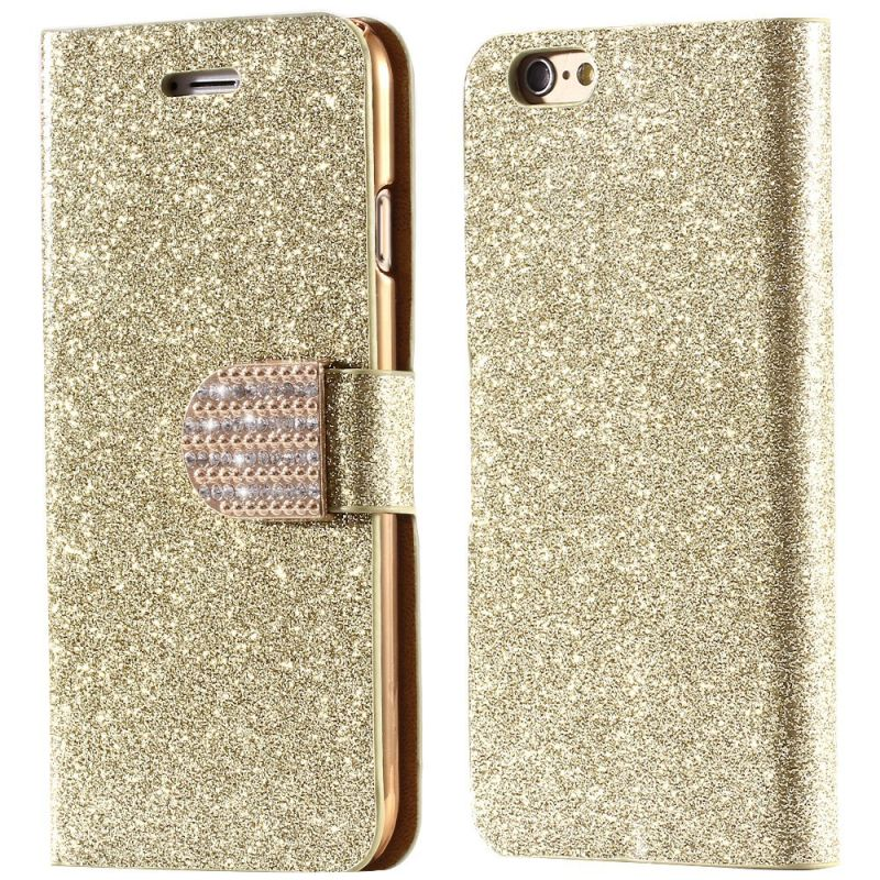 diamond-flip-leather-case-for-iphone-7-for-iphone-7-plus-fashion-accessories-cover-card-slot-wallet-bag-i7