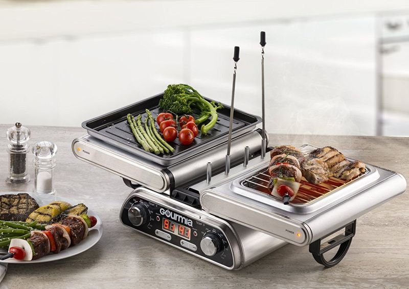 digital-dual-indoor-grill