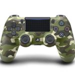 dualshock-4-wireless-controller-for-playstation-4-green-camouflage