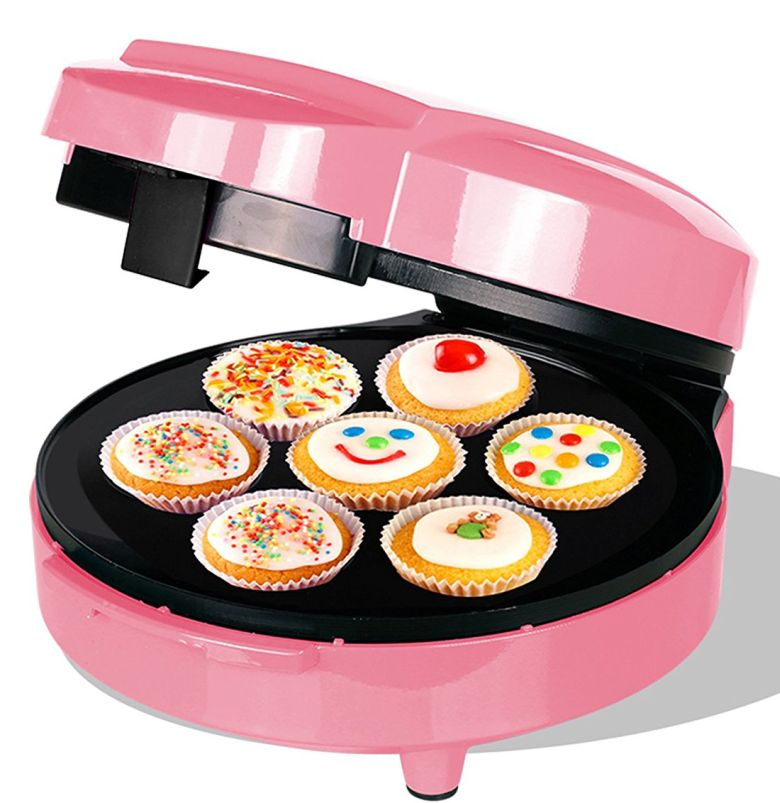 electric-fun-cupcake-maker