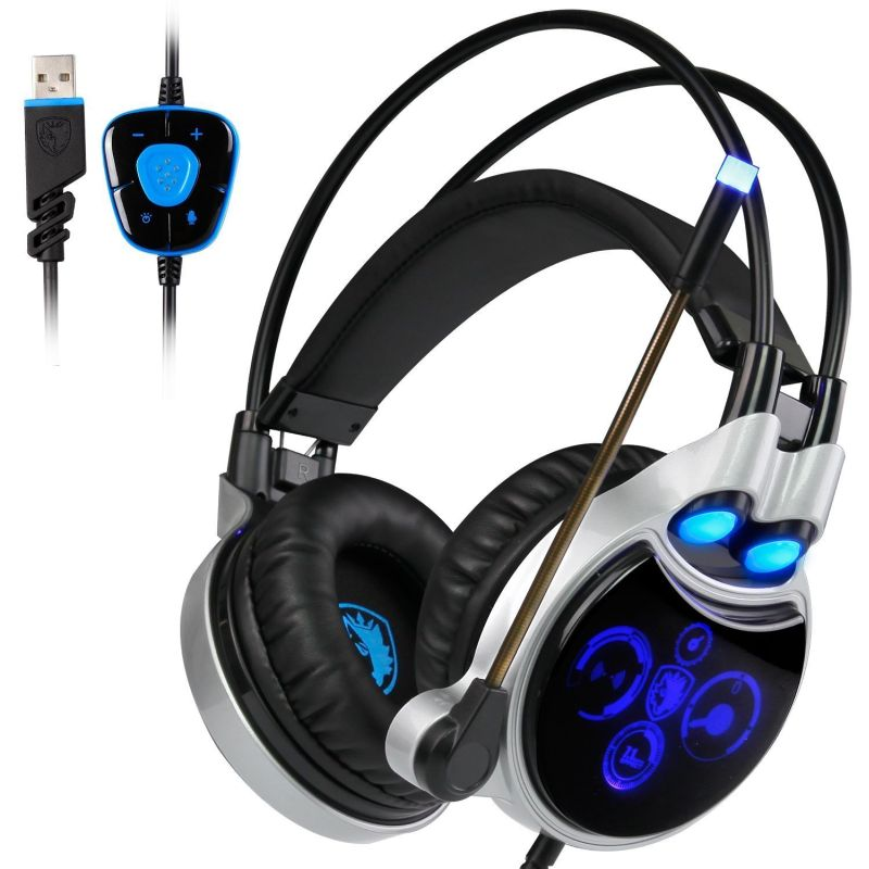 gaming-headphones-virtual-7-1-channel-surround-sound-usb-wired-headset-led-lights-with-mic-sound-canceling