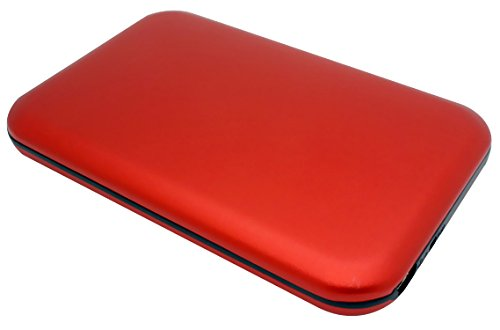 generic-durable-digital-small-usb-flash-disk-5tb-red