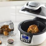 gourmia-wifi-air-fryer