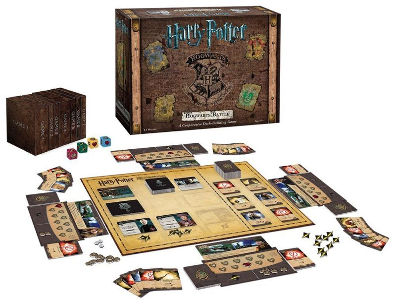harry-potter-hogwarts-battle-a-cooperative-deck-building-game