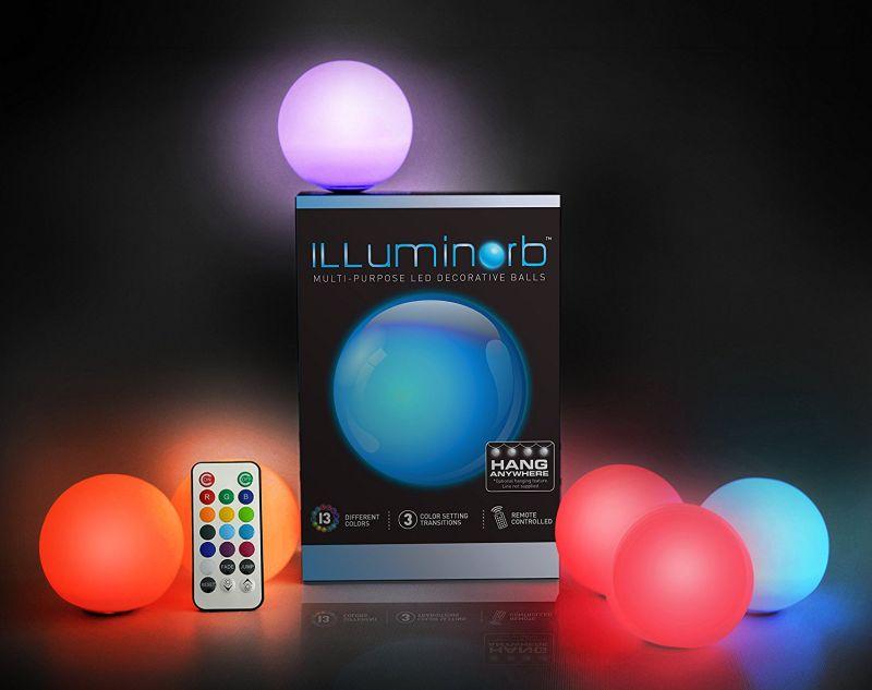 illuminorb-multi-purpose-led-decorative-balls