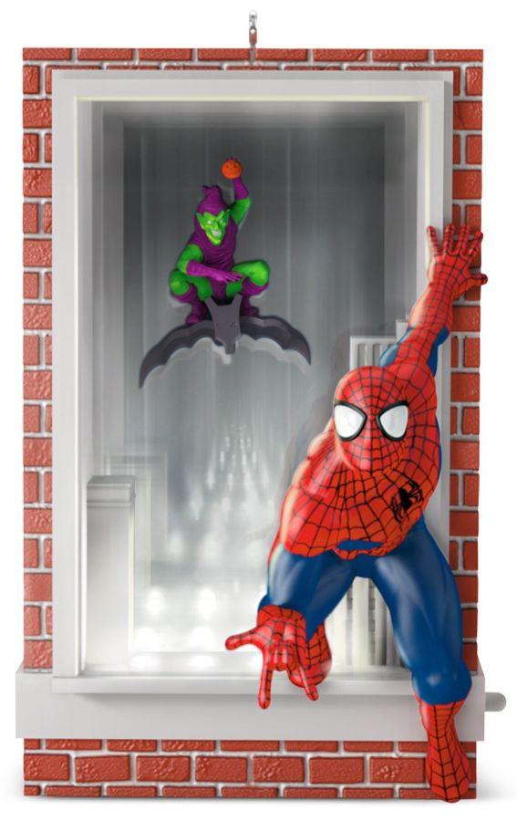 keepsake-spider-man-slinging-and-swinging-holiday-ornament