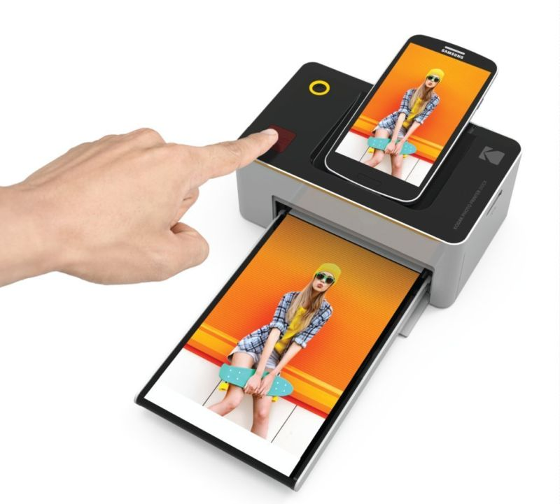 kodak-dock-wi-fi-4x6-photo-printer-with-advanced-patent-dye-sublimation-printing-technology