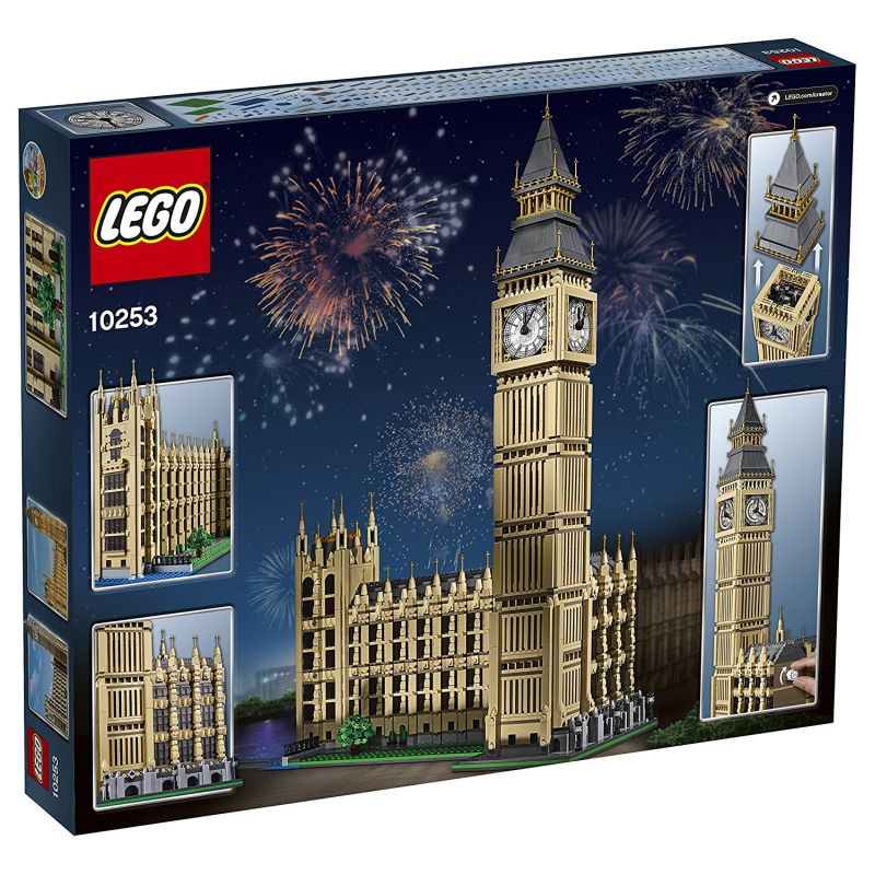 lego-creator-expert-10253-big-ben-building-kit
