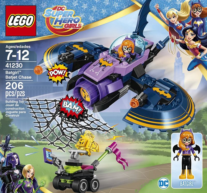 lego-dc-super-hero-girls-41230-batgirl-batjet-chase